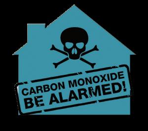 carbonmondanger-300x266