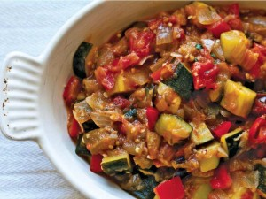 ratatouille-credits-excerpted-from-food52-genius-recipes