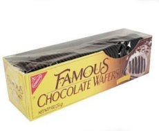 famous-chocolate-wafers