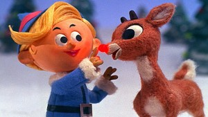 rudolph-and-hermie