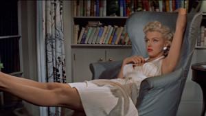 Marilyn Monroe 7 Yr Itch