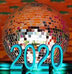 Free picture (Disco ball lamp blue metal 2020) from https://torange.biz/fx/effect-light-stained-red-disco-213466