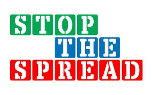 Stop_the_Spread_JPG