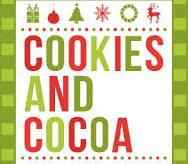 Cookies and Cocoa cropped